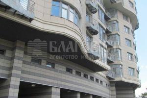 №13724856, продается квартира, 2 комнаты, площадь 80 м², ул.Мельникова, 32, г.Киев, Киевская область, Украина