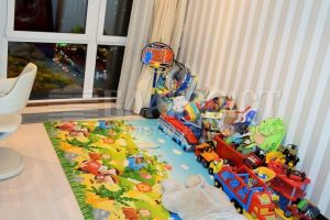 №13724857, продается квартира, 3 комнаты, площадь 103.1 м², ул.Дмитриевская, 23, г.Киев, Киевская область, Украина