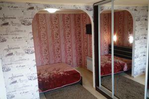 №13725773, продается квартира, 1 комната, площадь 32 м², ул.Танкопия, 28, г.Харьков, Харьковская область, Украина