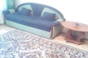 №13725781, продается квартира, 1 комната, площадь 28 м², ул.Николая Кибальчича, 21, г.Киев, Киевская область, Украина