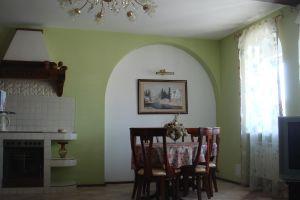 №13726978, сдается квартира, площадь 204 м², ул.Константиновская, 10, г.Киев, Киевская область, Украина