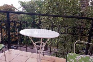 №13728957, продается квартира, 2 комнаты, площадь 55 м², ул.Льва Толстого, 27, г.Киев, Киевская область, Украина