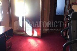 №13729445, продается квартира, 3 комнаты, площадь 63 м², ул.Дегтяревская, 58, г.Киев, Киевская область, Украина