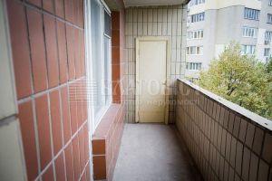 №13729543, продается квартира, 3 комнаты, площадь 85.7 м², ул.Панаса Мирного, 27, г.Киев, Киевская область, Украина