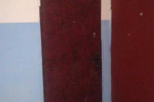 №13729619, продается квартира, 3 комнаты, площадь 57 м², ул.Отакара Яроша, г.Харьков, Харьковская область, Украина