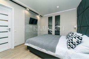 №13729620, продается квартира, 2 комнаты, площадь 45 м², бул.Леси Украинки, 10, г.Киев, Киевская область, Украина