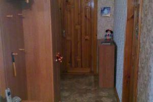 №13731165, продается квартира, 4 комнаты, площадь 77.5 м², пр-ктАдмирала Сенявина, 156 к3, г.Херсон, Херсонская область, Украина