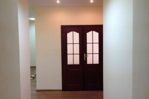 №13731998, сдается офис, площадь 110 м², ул.Шота Руставели, 44, г.Киев, Киевская область, Украина