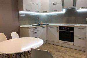 №13732247, сдается квартира, 2 комнаты, площадь 50 м², ул.Мельникова, 51б, г.Киев, Киевская область, Украина