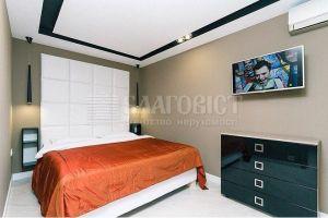 №13732536, продается квартира, 2 комнаты, площадь 44 м², бул.Леси Украинки, 16, г.Киев, Киевская область, Украина