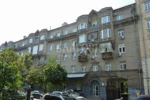 №13732541, продается квартира, 2 комнаты, площадь 51.7 м², ул.Дарвина, 8, г.Киев, Киевская область, Украина