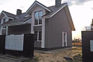 №13732812, продается дом, 3 спальни, площадь 122 м², участок 20 сот, ул.Киевская, г.Бровары, Киевская область, Украина