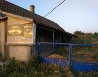 №13735569, продается ресторан, кафе (общепит), площадь 150 м², Школьная, с.Кривая Балка, Одесская область, Украина