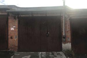 №13736439, продается гараж, паркоместо, площадь 35 м², ул.Валерия Лобановского, г.Киев, Киевская область, Украина