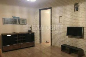 №13737592, продается квартира, 2 комнаты, площадь 45 м², бул.Леси Украинки, 24, г.Киев, Киевская область, Украина