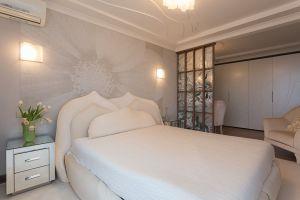 №13737600, продается трехкомнатная квартира, 3 комнаты, площадь 121 м², пр-ктВалерия Лобановского, 4г, г.Киев, Киевская область, Украина
