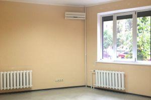 №13739181, сдается офис, площадь 62 м², пр-ктНауки, г.Киев, Киевская область, Украина