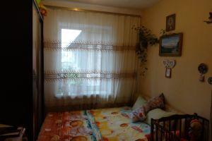№13739190, продается квартира, 4 комнаты, площадь 70 м², ул.Щусева, г.Киев, Киевская область, Украина