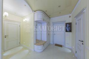№13739263, продается квартира, 2 комнаты, площадь 64 м², ул.Заречная, 1г, г.Киев, Киевская область, Украина