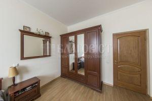 №13739268, продается трехкомнатная квартира, 3 комнаты, площадь 120 м², пр-ктГероев Сталинграда, 15е, г.Киев, Киевская область, Украина