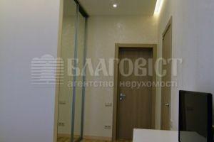 №13739274, продается квартира, 2 комнаты, площадь 80 м², ул.Драгомирова, 20, г.Киев, Киевская область, Украина
