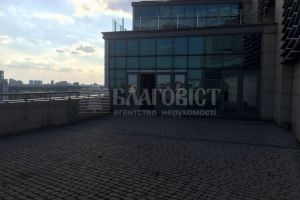 №13739278, продается квартира, 5 комнат, площадь 225 м², ул.Мельникова, 18б, г.Киев, Киевская область, Украина
