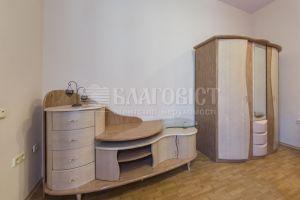 №13739286, продается квартира, 4 комнаты, площадь 146 м², ул.Богдана Хмельницкого, 32, г.Киев, Киевская область, Украина