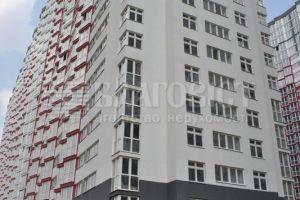 №13739300, продается квартира, 1 комната, площадь 52 м², ул.Драгоманова, 2б, г.Киев, Киевская область, Украина