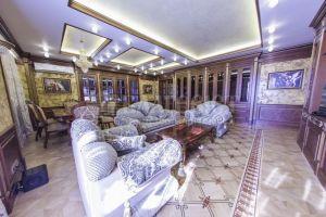 №13739317, продается квартира, 3 комнаты, площадь 150 м², ул.Олеся Гончара, 35, г.Киев, Киевская область, Украина