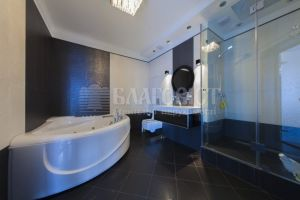 №13739320, продается квартира, 2 комнаты, площадь 112 м², ул.Княжий Затон, 21, г.Киев, Киевская область, Украина