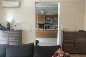 №13739353, продается квартира, 4 комнаты, площадь 123 м², ул.Введенская, 2, г.Киев, Киевская область, Украина