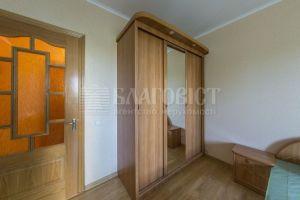 №13739364, продается двухкомнатная квартира, 2 комнаты, площадь 75 м², пр-ктГероев Сталинграда, 43г, г.Киев, Киевская область, Украина