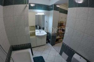 №13739369, продается квартира, 4 комнаты, площадь 110 м², ул.Бульварно-Кудрявская, 45б, г.Киев, Киевская область, Украина