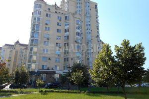 №13739435, продается трехкомнатная квартира, 3 комнаты, площадь 151 м², пр-ктГероев Сталинграда, 24, г.Киев, Киевская область, Украина
