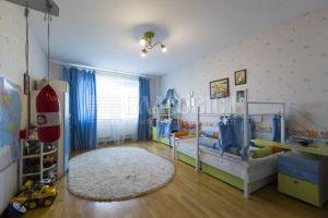 №13739436, продается квартира, 4 комнаты, площадь 182 м², ул.Голосеевская, 13, г.Киев, Киевская область, Украина