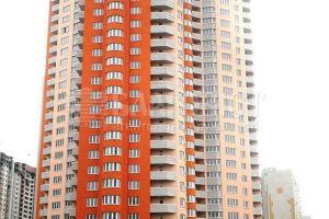 №13739464, продается квартира, 2 комнаты, площадь 98 м², ул.Елизаветы Чавдар, 2, г.Киев, Киевская область, Украина