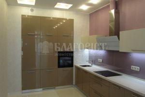 №13739497, продается квартира, 2 комнаты, площадь 71 м², ул.Саперно-Слободская, 12, г.Киев, Киевская область, Украина