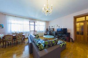 №13739548, продается квартира, 3 комнаты, площадь 140 м², ул.Павловская, 18, г.Киев, Киевская область, Украина