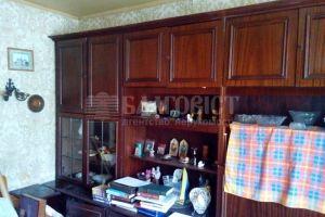 №13739552, продается квартира, 4 комнаты, площадь 84 м², ул.Коперника, 16б, г.Киев, Киевская область, Украина