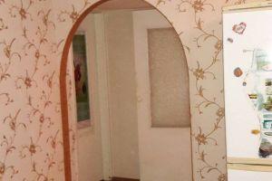 №13739553, продается квартира, 3 комнаты, площадь 60 м², ул.Академика Белецкого, 5 в, г.Киев, Киевская область, Украина