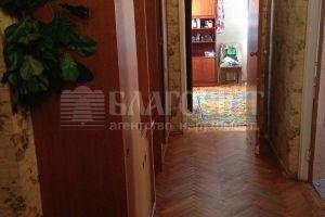 №13739557, продается квартира, 4 комнаты, площадь 88 м², ул.Вячеслава Черновола, 14, г.Киев, Киевская область, Украина