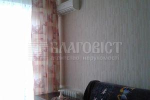№13739576, продается квартира, 3 комнаты, площадь 61 м², ул.Рейтарская, 35а, г.Киев, Киевская область, Украина
