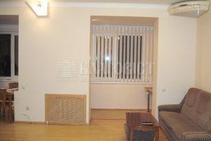 №13739582, продается квартира, 3 комнаты, площадь 127 м², ул.Почайнинская, 70, г.Киев, Киевская область, Украина