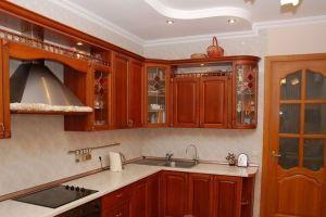 №13739608, продается квартира, 2 комнаты, площадь 82 м², ул.Панаса Мирного, 14, г.Киев, Киевская область, Украина