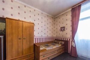№13739624, продается квартира, 4 комнаты, площадь 145 м², ул.Антоновича, 140, г.Киев, Киевская область, Украина