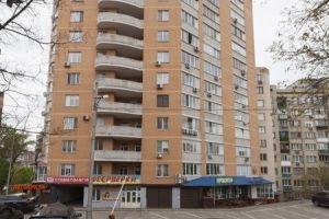 №13739636, продается квартира, 2 комнаты, площадь 103 м², ул.Вячеслава Черновола, 2, г.Киев, Киевская область, Украина
