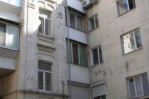 №13739693, продается квартира, 4 комнаты, площадь 110 м², ул.Шота Руставели, 20б, г.Киев, Киевская область, Украина