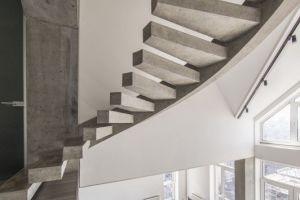 №13739694, продается квартира, 3 комнаты, площадь 100 м², ул.Регенераторная, 4, г.Киев, Киевская область, Украина