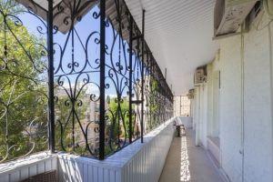№13739695, продается квартира, 4 комнаты, площадь 185 м², ул.Антоновича, 14, г.Киев, Киевская область, Украина