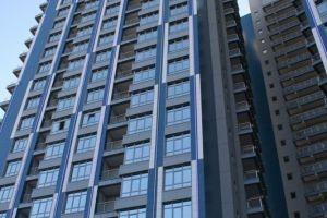 №13739697, продается квартира, 3 комнаты, площадь 92 м², ул.ивана кудри, 7, г.Киев, Киевская область, Украина